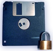 Data-Protection-Law-in-Singapore1