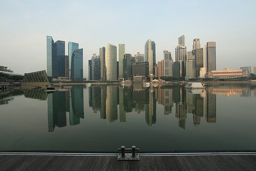 Singapore-GDP-could-grow-above-3-this-year