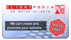 Banner-Promoting ClientPedia-244px.jpg