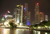 Guide-on-Singapore-Free-Trade-Zones.jpg