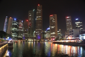 Legal-Services-in-Singapore