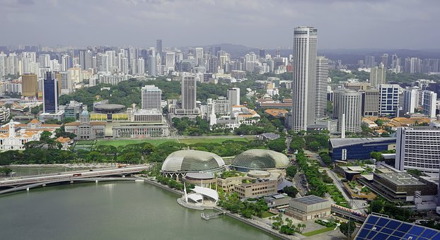 offshore-company-in-singapore